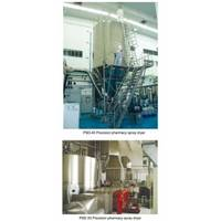 Xiandao Precision Pharmacy Spray Dryer - China Drying Machine Supplier