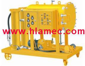 fuel filter: Sell Diesel Fuel Oil Filter Machine