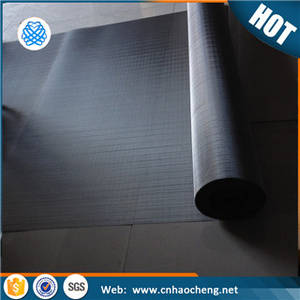 Wholesale Other Wire Mesh: 400 Mesh Pure Nickel Wire Mesh
