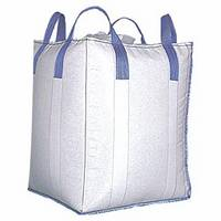 fibc bags flexible container bag big bag bulk bag from. Black Bedroom Furniture Sets. Home Design Ideas
