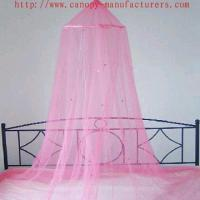 Canopy Bedding Fit for Your Princess - Squidoo : Welcome to Squidoo