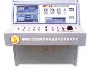 Wholesale bed: Electrical Transformer of Automatic Comprehensive Test-bed