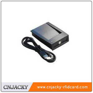 Wholesale rfid card reader: Contactless RFID Card Reader and Writer