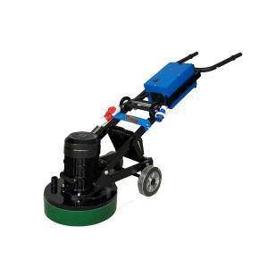 Wholesale floor care: Floor Care Machine MPG24