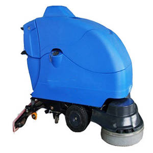 Wholesale automatic carpet cleaner: Floor Cleaner