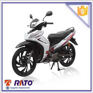 Wholesale cub: Best Selling China Motorcycle Factory 125cc Cub Motorcycle Sale