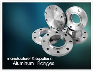 Wholesale sae 40 bronze: Aluminum Alloy Flanges