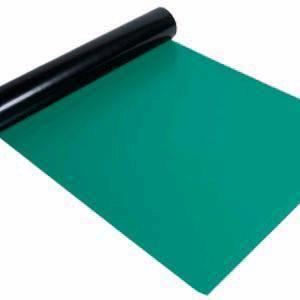 Wholesale rubber mat: ESD Rubber Mat