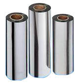 Wholesale aluminum: HO-104aluminum Polyester Film