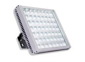 Wholesale led tunnel: LED Tunnel Light