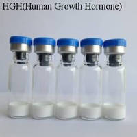HGH Blue Top,Red Top,Green Top,Human Growth Hormone