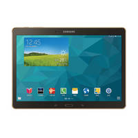 Wholesale Hot Sale Original SamsungS GALAXY Tab S SM-T705C Free Shipping ,Pypal Payment