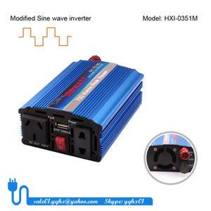 Wholesale dry battery: Price of Inverter Batteries 300w Diagram for Emergency Light Dry Battery for Single Phase Motors
