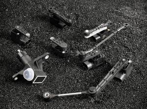 Wholesale auto sensor: Auto Sensor Headlight Level Height Sensor