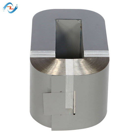 Transformers: Sell Amorphous Alloy Core applied to Distribution Transformer