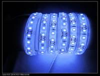 SMD 3014 LED Ribbon Tape Strip Lighting