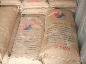 Wholesale Starch: Onggok Starch Powder