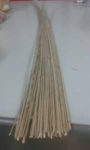 Wholesale Brooms & Dustpans: Coconut Broom Sticks/ Nipa Broom Sticks