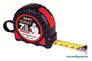 Wholesale chalk cover: Measuring Tape