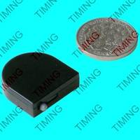 Sell Anti-theft Subminiature Recoiler