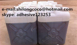 Wholesale rook wool: Good Quality Two Components Polyurethane Adhesive