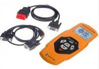 Vehicle Check Engine Light Fault Code Reader For VW/AUDI