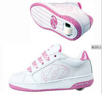 HEELYS for Kids & Adults.