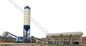 Wholesale mixture: Stabilized Soil Mixture  200, 300