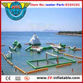 Sell water toys water slide