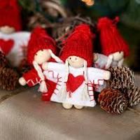 Sell Christmas tree hanging decoration