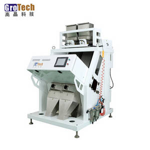 Wholesale fresh cabbage: Cocoa Beans Optical Separator