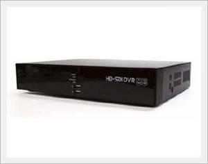 Wholesale digital video recorder: HDSDVR (Hybrid 4/8/16 Channel Digital Video Recorder) Series