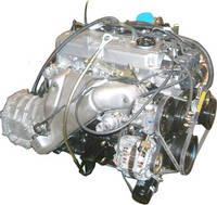 Mitsubishi Engine,4G13, 4G15, 4G18, 4G64, 4G93, 4G94