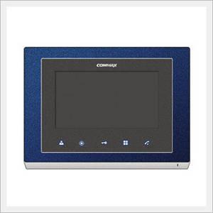 Wholesale cctv display: Modum System [CMV-70S/CMV-43S]