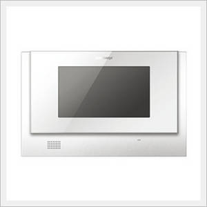 Wholesale lcd cctv display: Security Videophone [CDV-72UM/CDV-70KPT]