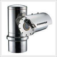 CCTV Ex-proof System [CNP-2M30EX]