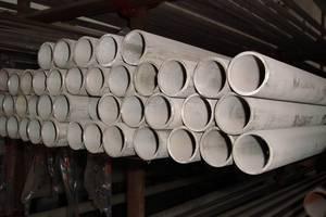 Wholesale sae 1040: Buy Pipe Steel