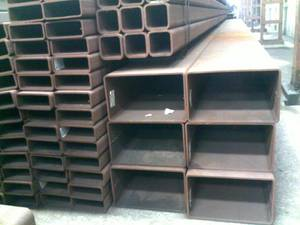 Wholesale rhs steel sizes: Buy Rectangular Tube, Square Steel, Steel Square Tube