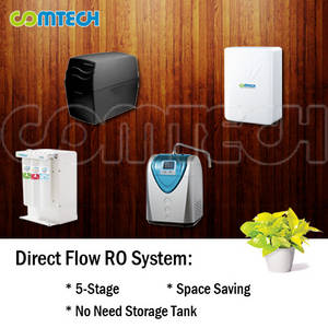 Wholesale ro water purifier: Drinking Pure Water/RO Water Purifier/Reverse Osmosis Water System