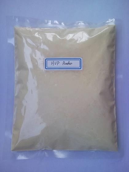 Sell Hydrolyzed Soy  Protein