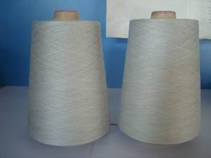 Wholesale Metallic Yarn: Conductive Yarn