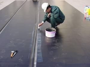 Wholesale baths: Solvent Based Rubber Paint