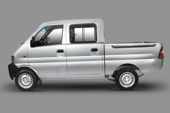 Sell Dfm Dongfeng Mini Truck K02 Usd 5300