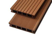 Wholesale Timber: Wps Decking