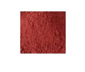 Wholesale red yeast rice: Red Yeast Rice