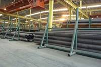 Sell   alloy steel pipe with good quality  for you