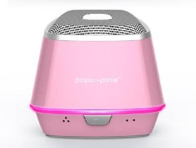 wireless transmission: Sell Coolcold Mini Portable Wireless Bluetooth Speaker