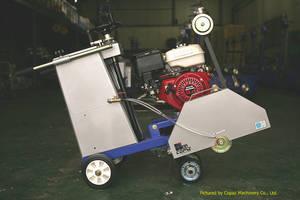 Wholesale concrete cutter: Concrete Cutter