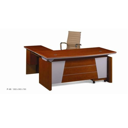 New Table Design : New Design Luxury Office Table P-65 Product details - View New Design ...
