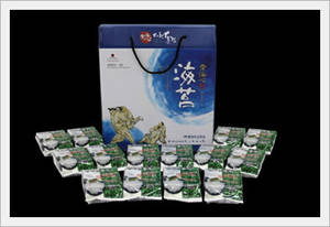 Wholesale lunchbox: Seaweed Snack - Small Size
